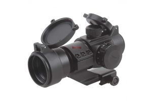 Vector Optics Red Dot Stinger 1x28