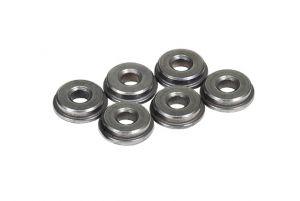 SHS Bushing 8mm