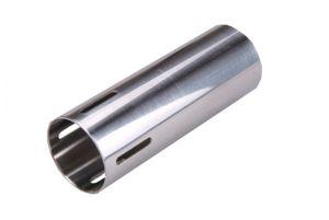 SHS Cylindre 200-350mm