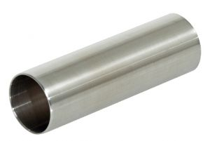 SHS Cylindre type L85 / SR-25 pour canons 451-590mm