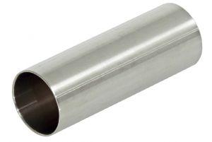 SHS Cylindre 451-590mm