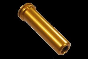 FPS Softair Nozzle Métal pour Masada Magpul PTS