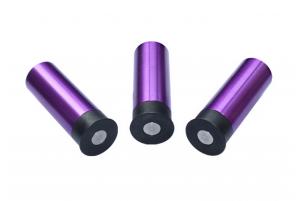 PPS SHS Set de 5 Cartouches CNC Gaz / CO2 pour M870 PPS