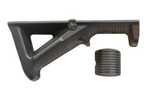 OPS Grip AFG-2 (BK)