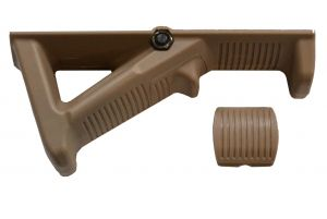 OPS Grip AFG-2 (TAN)