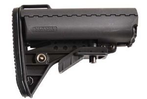 OPS Crosse type VLTOR (BK)