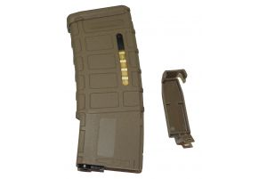 OPS Chargeur P-Mag Mid-Cap (Tan)