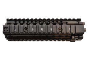 """OPS RIS Daniel Defense MK18 7"""" (BK)"""