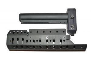 OPS Kit De Conversion MK16 (BK)