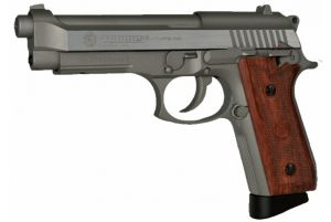 Taurus PT92 Full Auto (CO2 / Inox)