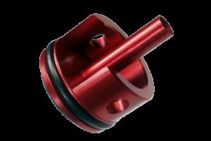 FPS Softair Tête de Cylindre M60, MK17, Masada
