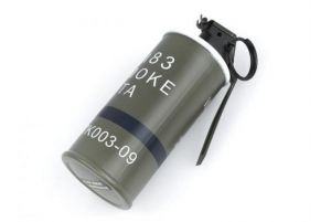 TMC Grenade Factice M83