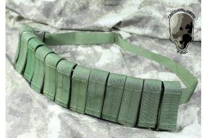TMC Bandoulière pour Grenade 40mm (OD)