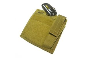 TMC Light Admin Pouch (Khaki)