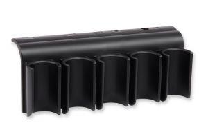 Marui Porte-Cartouches pour M870