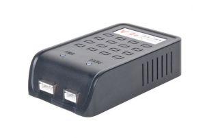 Chargeur de Batteries LiPo / LiFePo4 V3+