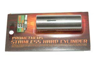 Prometheus Cylindre Type E