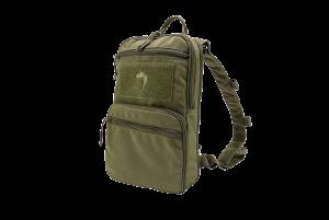 Viper Tactical Sac à Dos Modulaire VX Buckle Up (OD)
