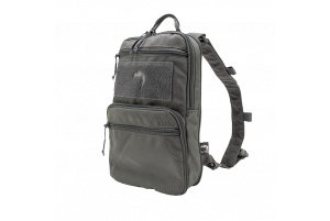 Viper Tactical Sac à Dos Modulaire VX Buckle Up (Grey)