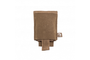 Viper Tactical Dump Pouch VX Pliable (Coyote)