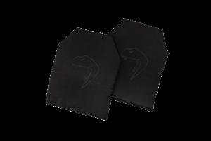 Viper Tactical Plaques Balistique Factices