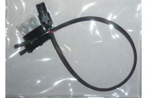 VFC Câblage Garde-Main pour AR4168