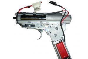 VFC Gearbox V3 complète M100 pour AK