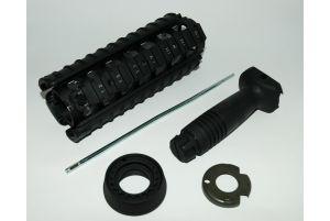 VFC Kit RIS Deluxe pour M4