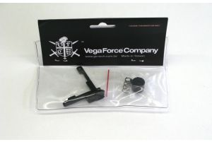 VFC Magazine Catch pour MK16-L