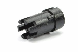 VFC Chargeur AK74 120BBs Bakelite
