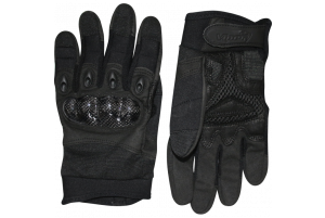Viper Tactical Gants Elite BK