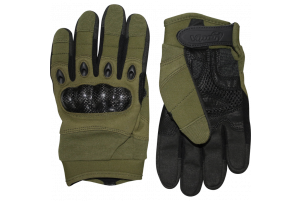Viper Tactical Gants Elite OD