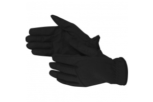 Viper Tactical Gants Patrol BK