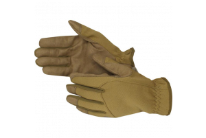 Viper Tactical Gants Patrol Coyote