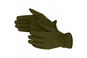 Viper Tactical Gants Patrol OD