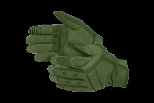 Viper Tactical Gants Recon OD