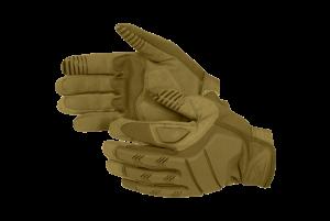 Viper Tactical Gants Recon Coyote
