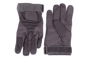 Viper Tactical Gants Special Ops BK