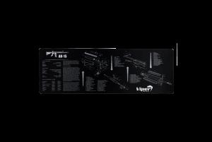 Viper Tactical Tapis AR15