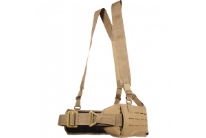 Viper Tactical Harnais Technique Coyote