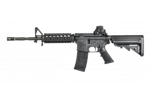 VFC M4 VR16 M145 RIS GBBR
