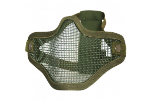 Viper Tactical Masque Stalker OD