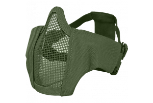 Viper Tactical Masque Stalker Gen 2 OD