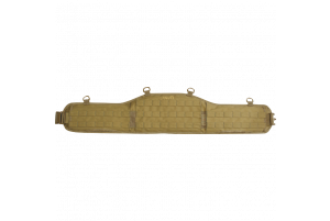 Viper Tactical Ceinture Molle Elite Coyote