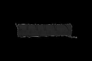 Viper Tactical Couvre Silencieux (Noir)