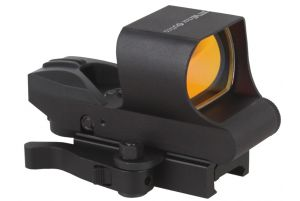 Vector Optics Red Dot Ravage Reflex 1x28x40