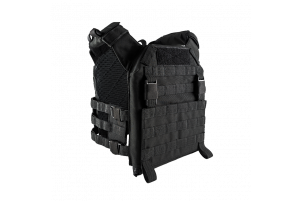 Viper Tactical Plate Carrier VX  Buckle Up (Noir)