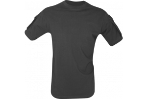 Viper Tactical T-Shirt Tactique BK