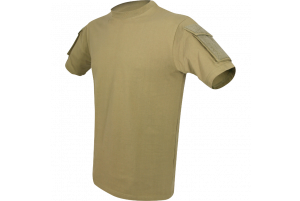 Viper Tactical T-Shirt Tactique Coyote