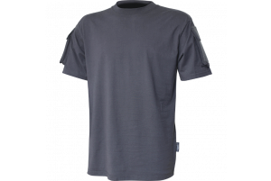 Viper Tactical T-Shirt Tactique Titanium